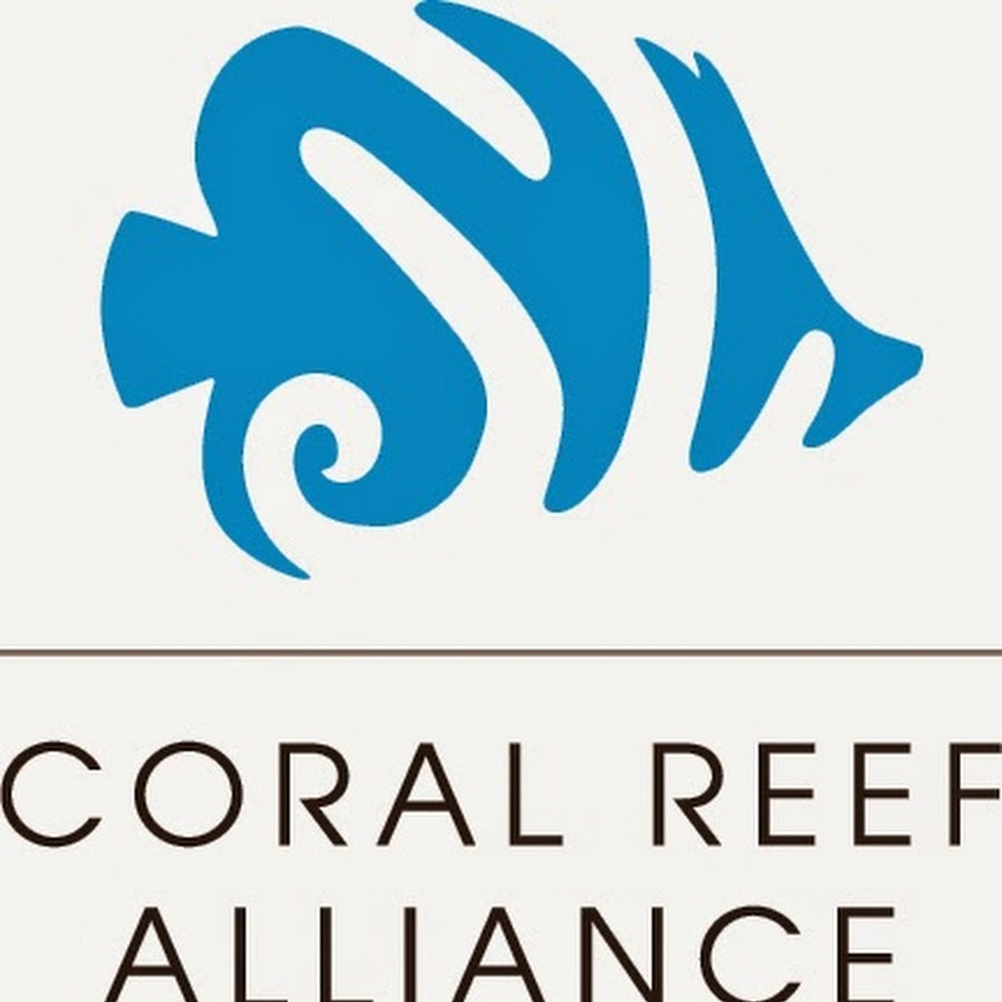 Coral Reef Alliance (CORAL)