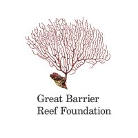 The Great Barrier Reef Foundation