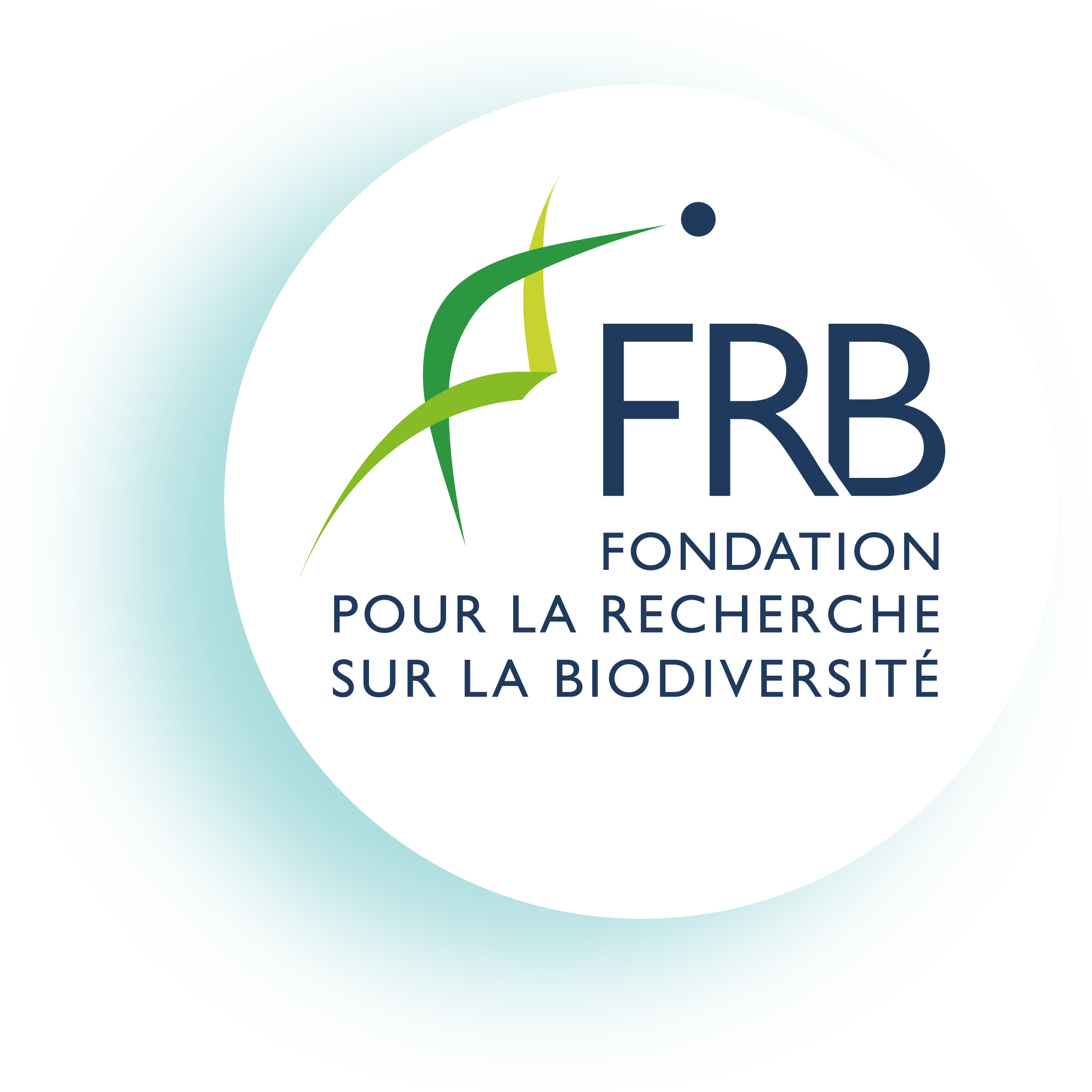 Foundation for Research on Biodiversity