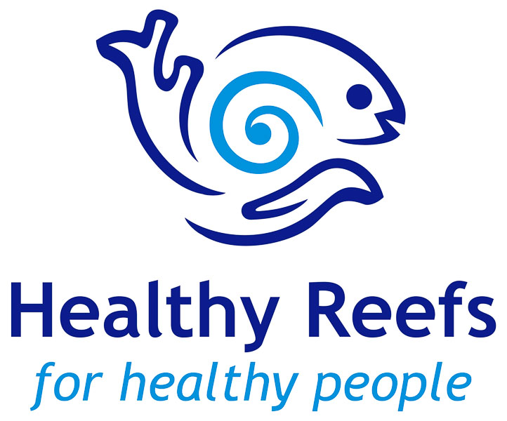 Healthy Reefs for Healthy People Initiative