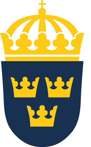 Swedish Ministry of the Environment and Energy