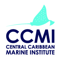 Central Caribbean Marine Institute (CCMI)