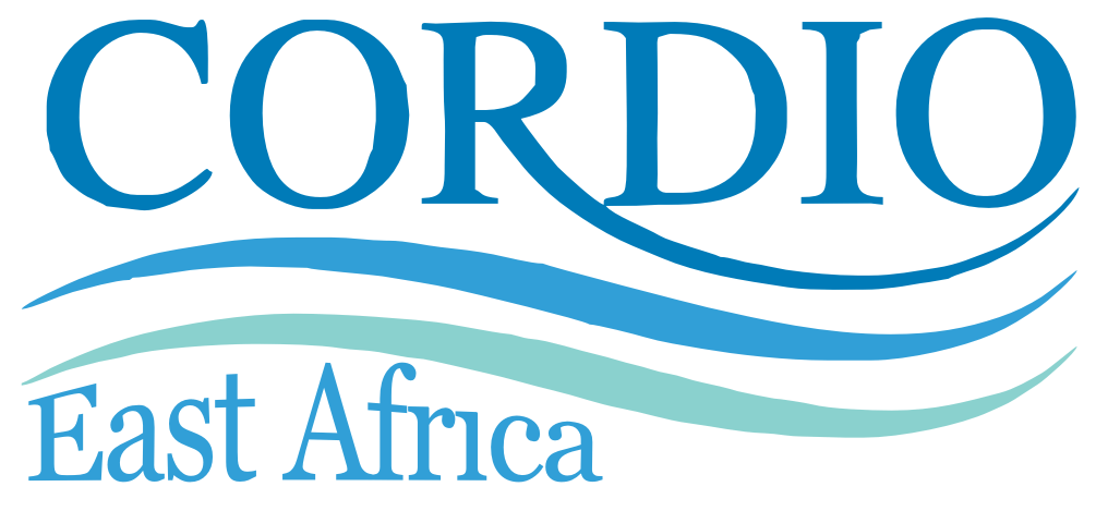 Coastal Oceans Research and Development in the Indian Ocean (CORDIO)
