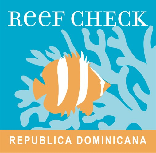 Reef Check, Dominican Republic