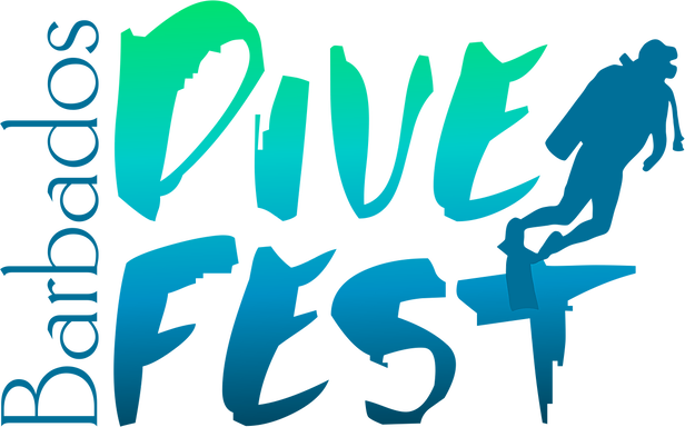 A whole Festival dedicated to Diving in Barbados