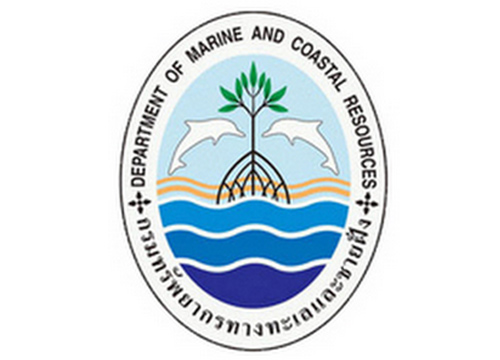 Department of Marine and Coastal Resources, Thailand