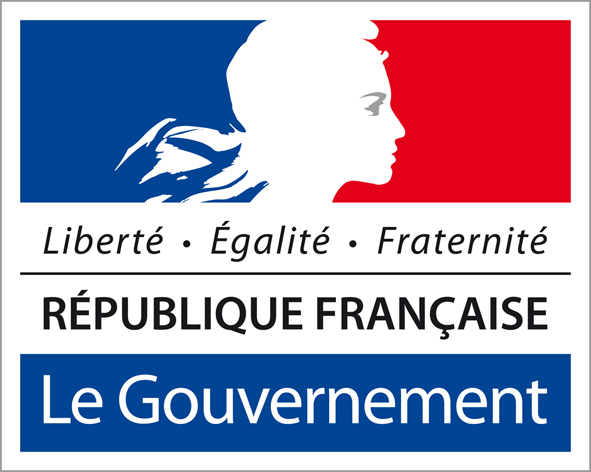Ministry of Environment, French Government