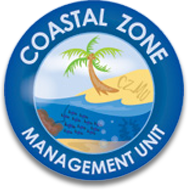 Barbados, Coastal Zone Management Unit