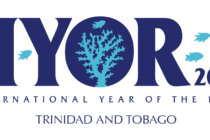 Trinidad & Tobago launch IYOR