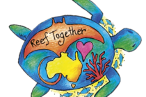 Reef Together – Great Barrier Reef Guardian Schools Convention