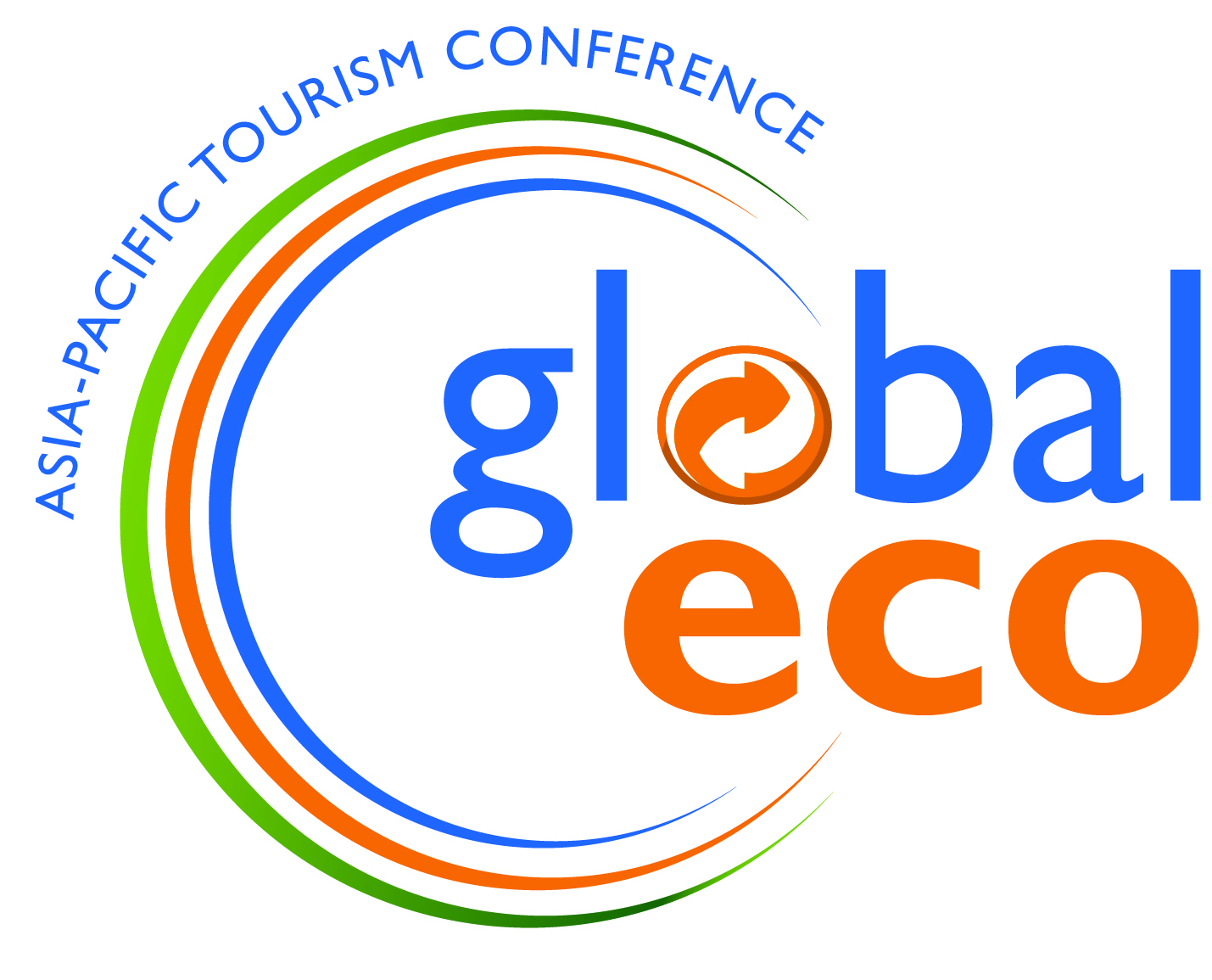 Global Eco Asia-Pacific Tourism Conference