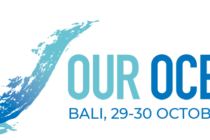 Our Ocean Conference, Indonesia