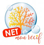 Net my Reef project, New Caledonia