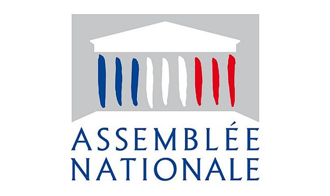 French National Assembly: What is the role of French parliamentarian in coral reef protection?