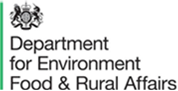 Department of Environment Food and Rural Affairs